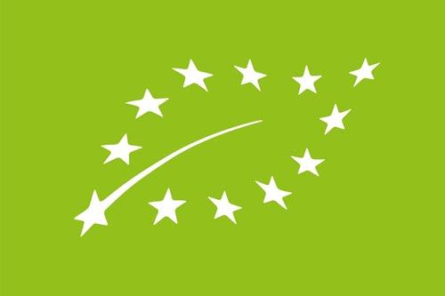 Organic-logo.jpg