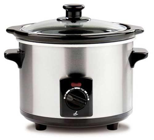 slow-cooker.jpg