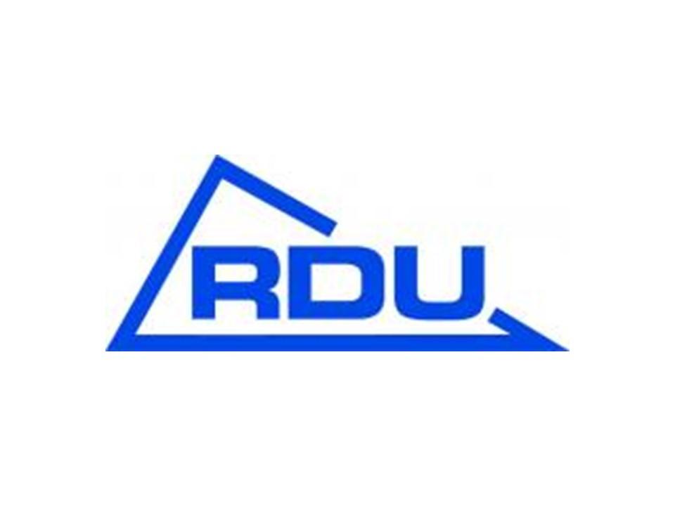 RDU - Masterplan, Airport Layout Plan