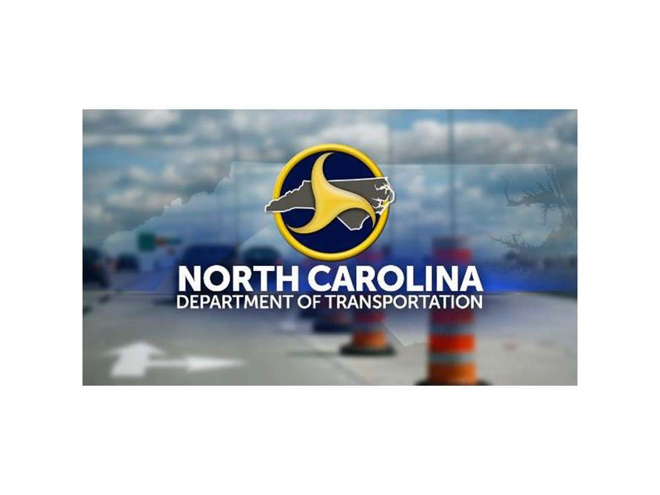 NCDOT - Comprehensive Multimodal Rail Planning Services