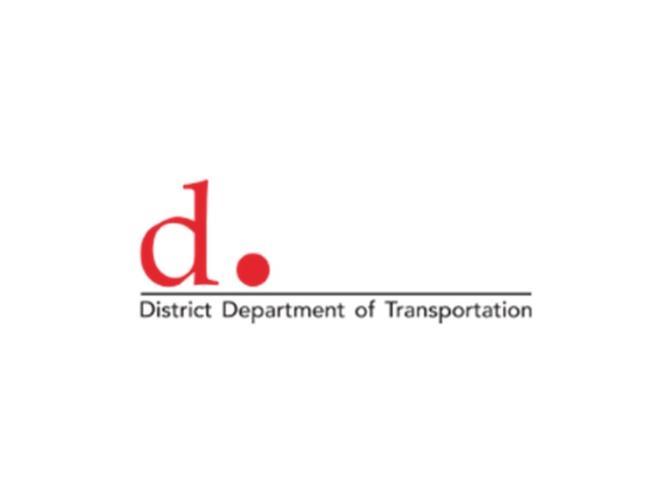 DDOT - 15th St. NW Safety Improvements CMI