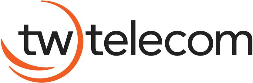 TWTelcom.jpg
