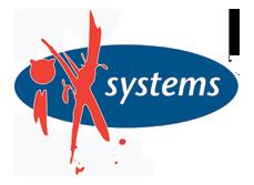 RGB_iXsystems_Logomark_OnDark.png