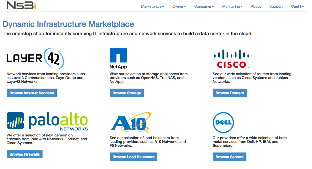 Dynamic Infrastructure Marketplace.png