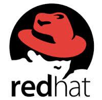 Red Hat.jpeg