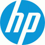 HP.jpeg