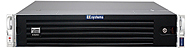 FreeNAS Storage Appliance