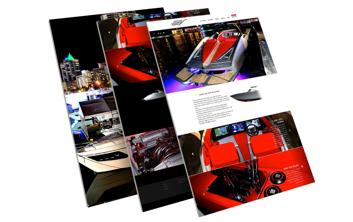 SVYachts_Web_Screens_IsabelCastroNet.png