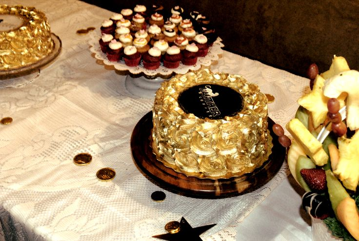 Panther Coffee Miami Wynwood Cake IsabelCastroNet.jpg