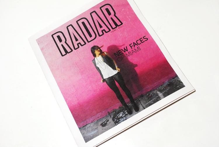 RADAR Print Magazine IsabelCastroNet Graphic Designer1.jpg