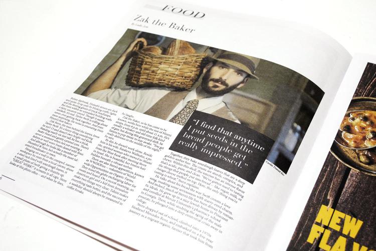 RADAR Print Magazine IsabelCastroNet Graphic Designer5.jpg