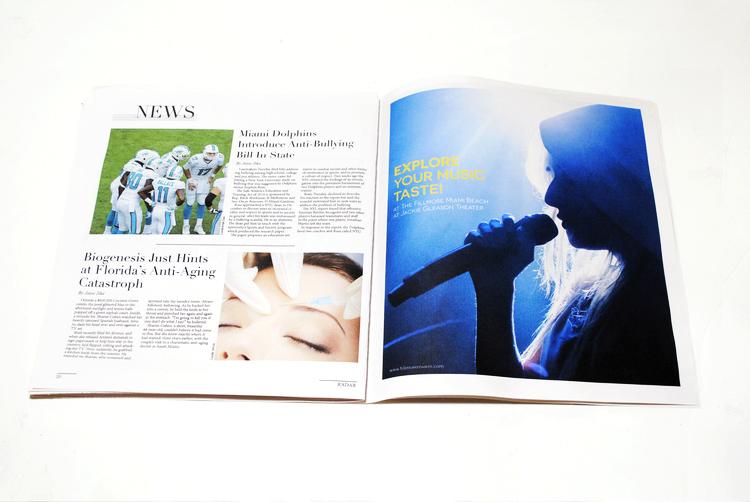 RADAR Print Magazine IsabelCastroNet Graphic Designer6.jpg