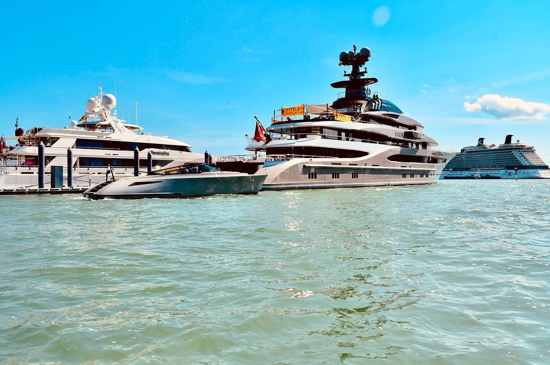 IsabelCastroNet Yacht Yachting Photography SuperYachts 001.jpg