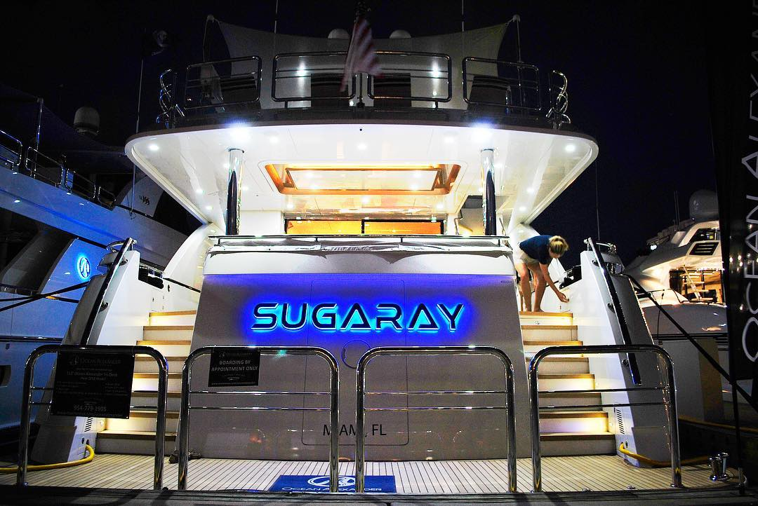 IsabelCastroNet Yacht Yachting Photography SuperYachts SugaRay OceanAlexander 001.jpg