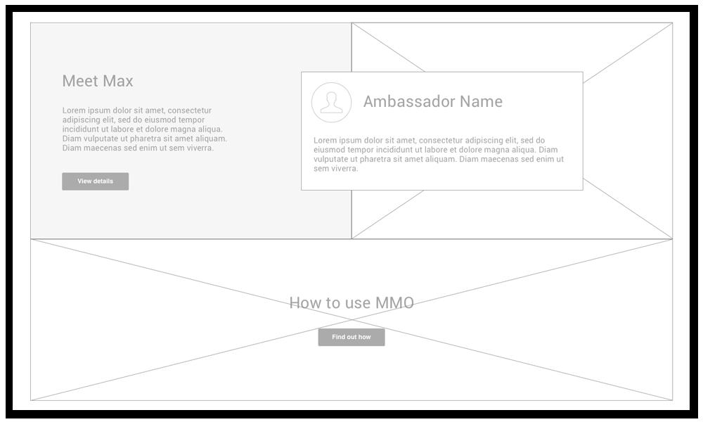 Website-block-shadow-wirframe.png