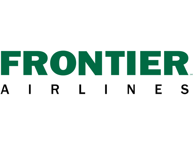 frontier-airlines-logo_2003-present.png
