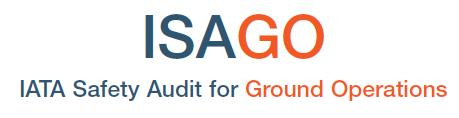 Click here to view the official ISAGO registry.