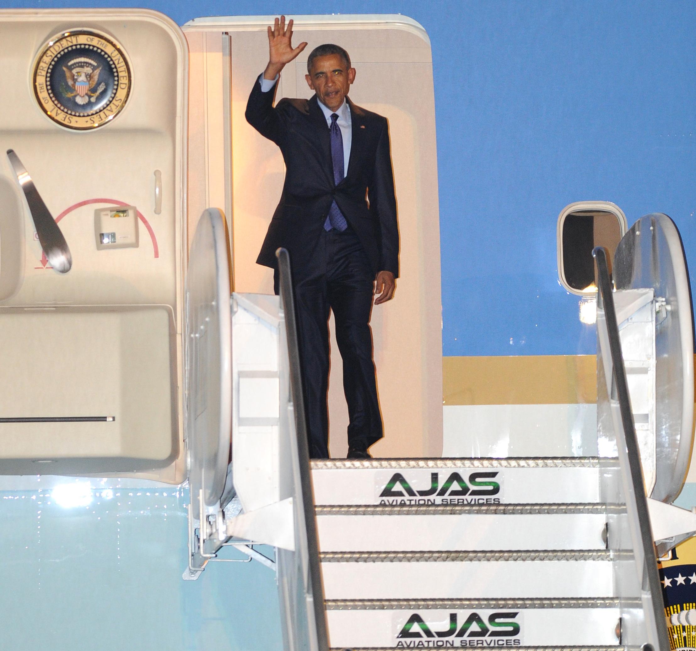 ObamaArrival1 (1).jpg
