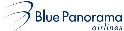Blue Panorama Airlines_logo.JPG