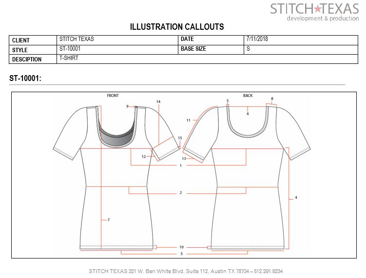 tech-pack-technical-illustration-callout-stitch-texas-manufacturing.jpg