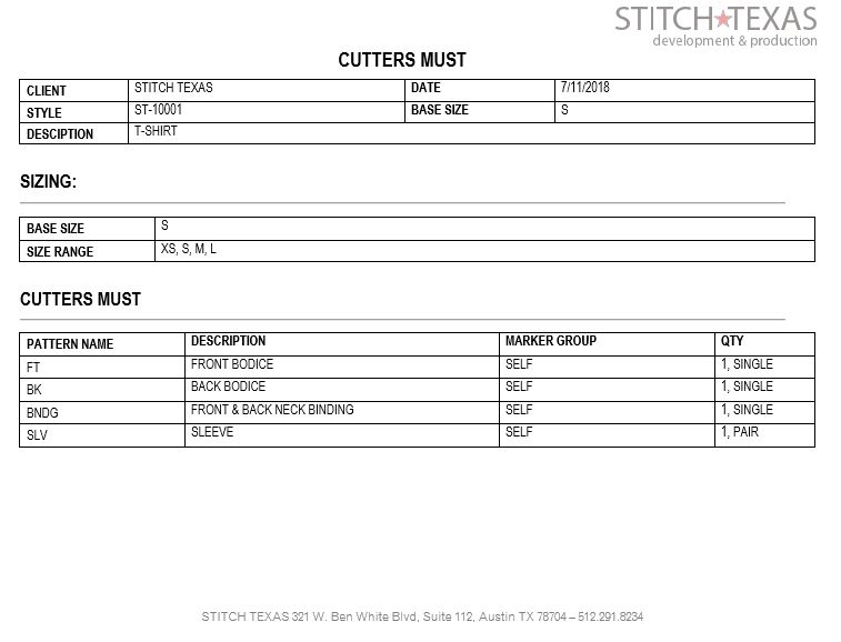 tech-pack-cutters-must-pattern-chart-stitch-texas-production-manufacturing-apparel.jpg