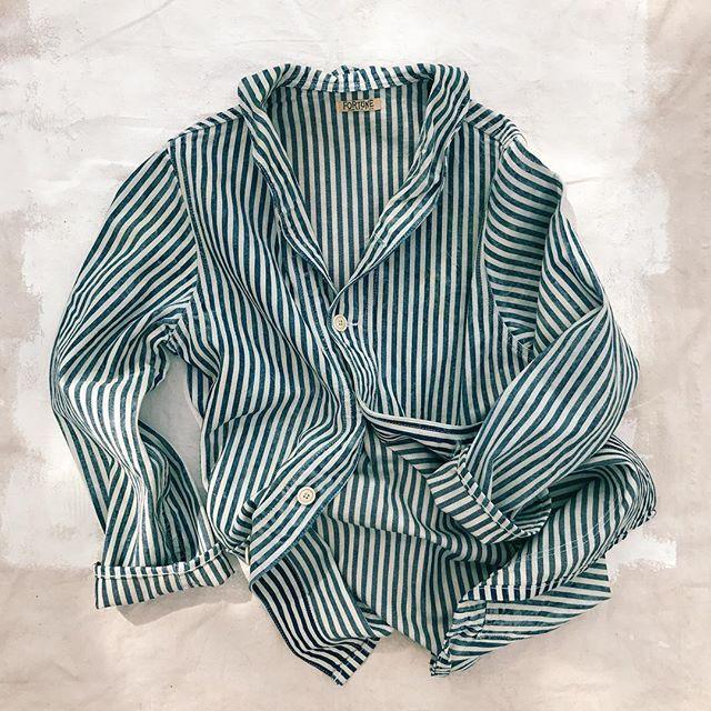 stitch-texas-jacket-apparel-development-production-design.jpg
