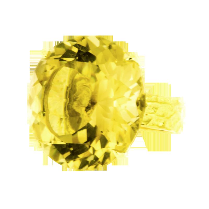 ring .png