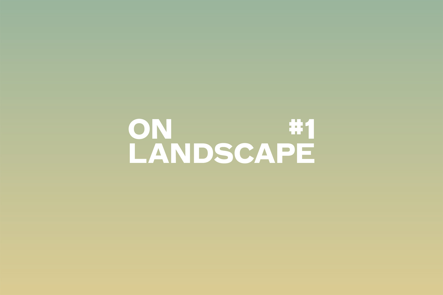 On_Landscape_Slide.jpg