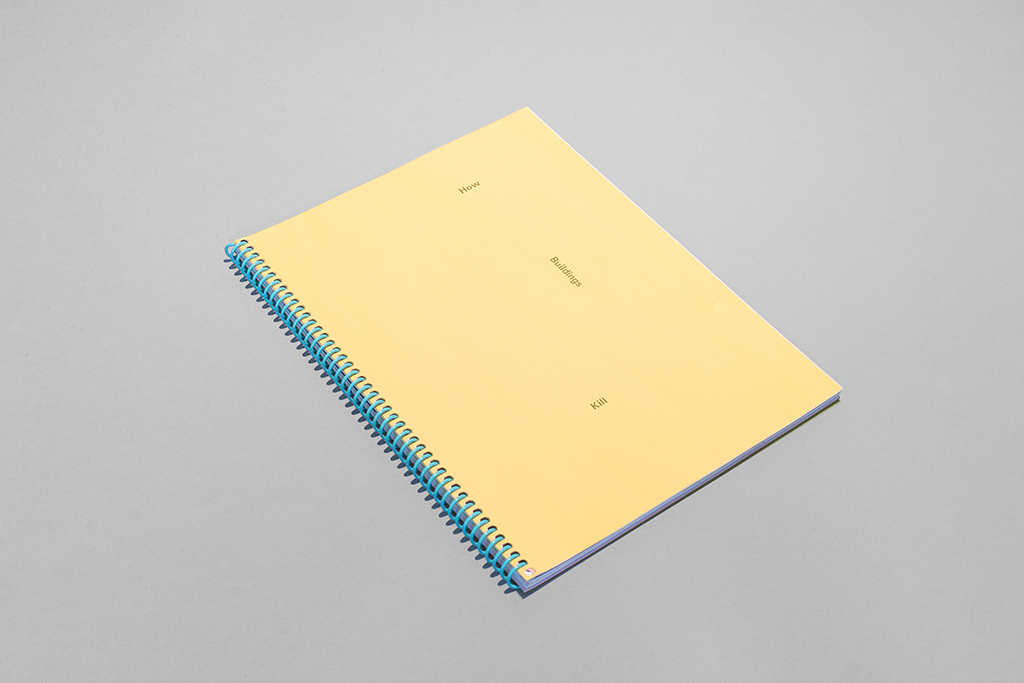"""Normal   0           false   false   false     EN-US   JA   X-NONE                                                                                                                                                                                                                                                                                                                                                                              /* Style Definitions */ table.MsoNormalTable {mso-style-name:""""Table Normal""""; mso-tstyle-rowband-size:0; mso-tstyle-colband-size:0; mso-style-noshow:yes; mso-style-priority:99; mso-style-parent:""""""""; mso-padding-alt:0cm 5.4pt 0cm 5.4pt; mso-para-margin:0cm; mso-para-margin-bottom:.0001pt; mso-pagination:widow-orphan; font-size:12.0pt; font-family:Cambria; mso-ascii-font-family:Cambria; mso-ascii-theme-font:minor-latin; mso-hansi-font-family:Cambria; mso-hansi-theme-font:minor-latin; mso-ansi-language:EN-US;}       Tombstone Press"""