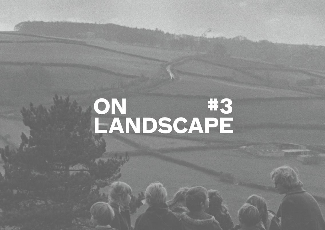 On Landscape #3.jpg