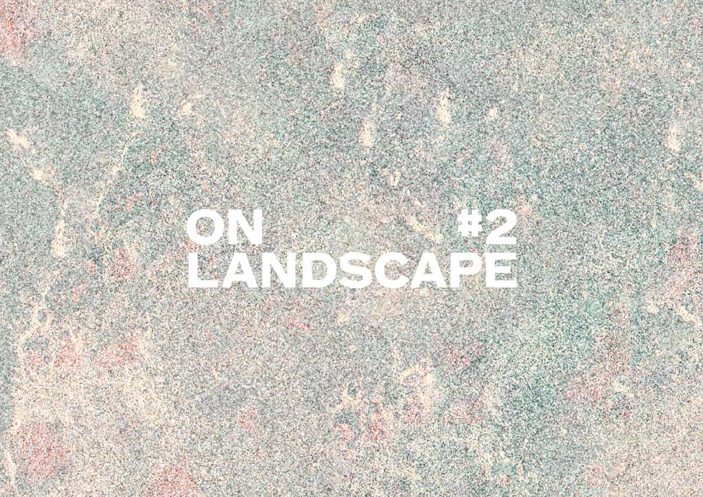 onlandscape_Final_small(WEB).jpg