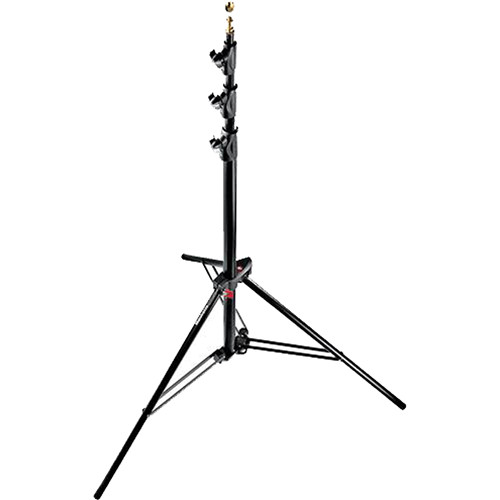 Manfrotto 12' Quick Stack
