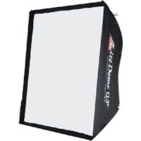 Photoflex Small Lite Dome Softbox