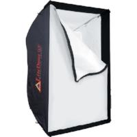 PhotoFlex Large Lite Dome Softbox