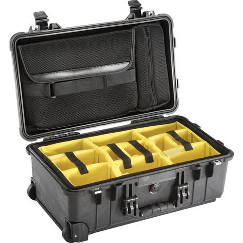 P elican 1510 Studio Case