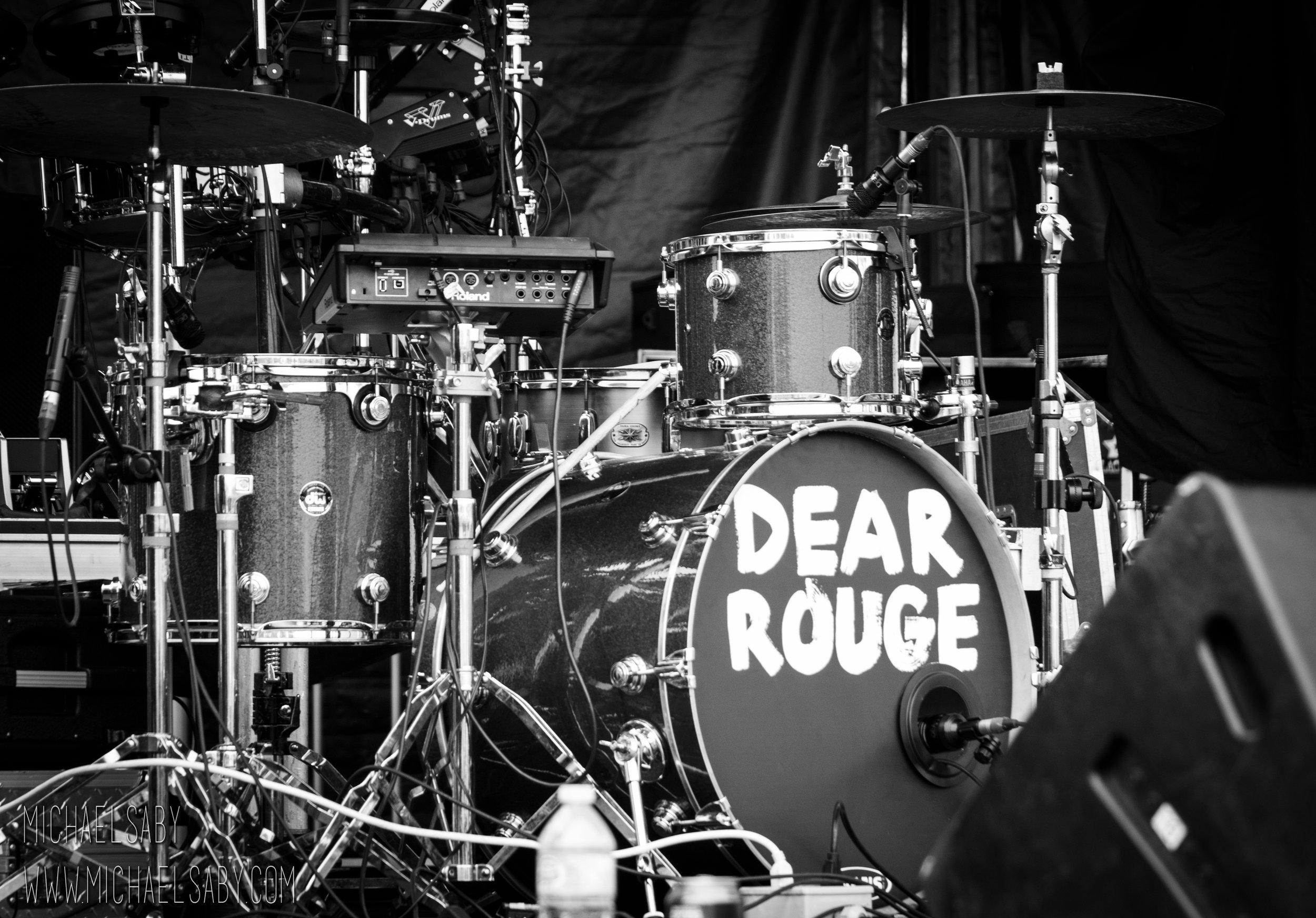 Dear Rouge-56.jpg