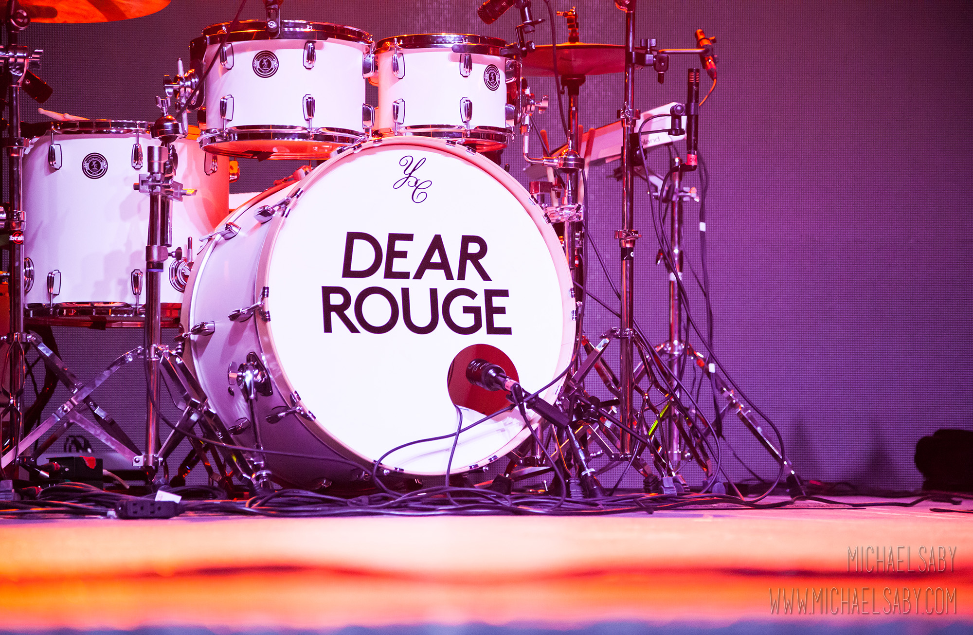 DearRouge3.jpg