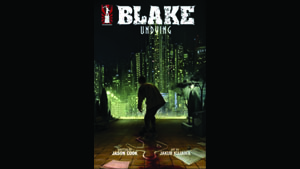 blake_undying(1).jpg