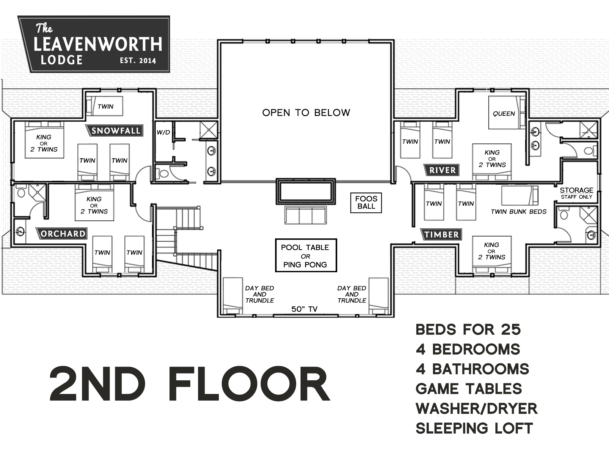 2017 2nd floor.jpg