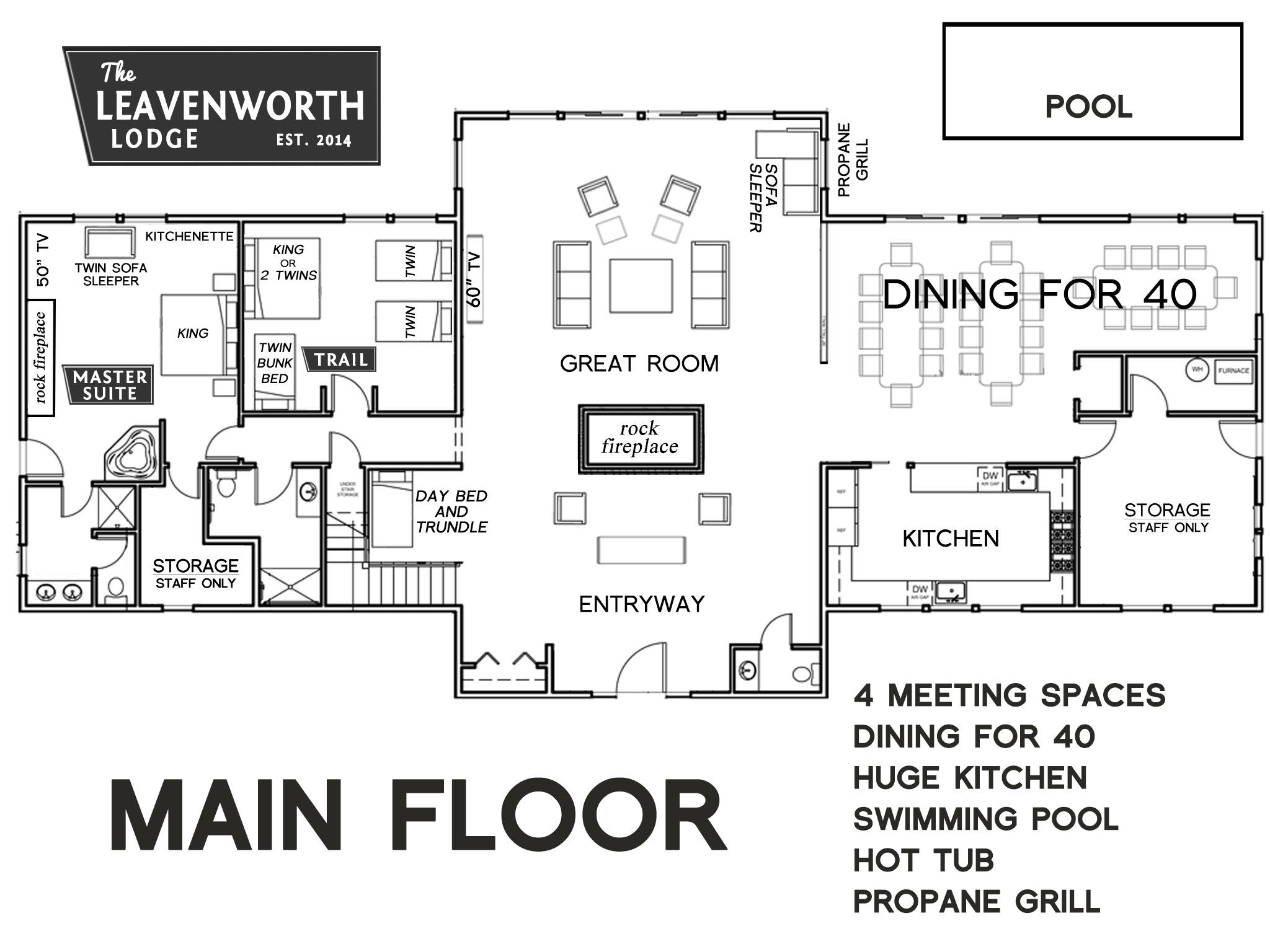 2018 Main Floor.jpg
