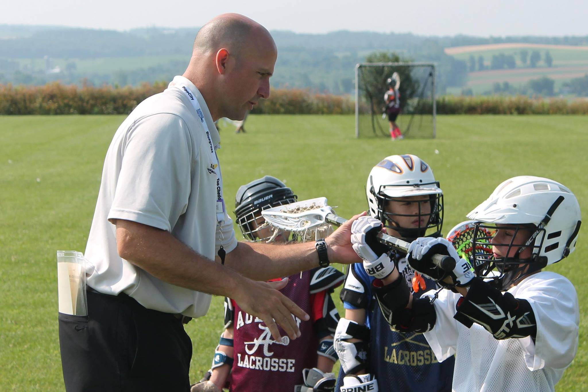 boys lacrosse Joe Alberici.jpg