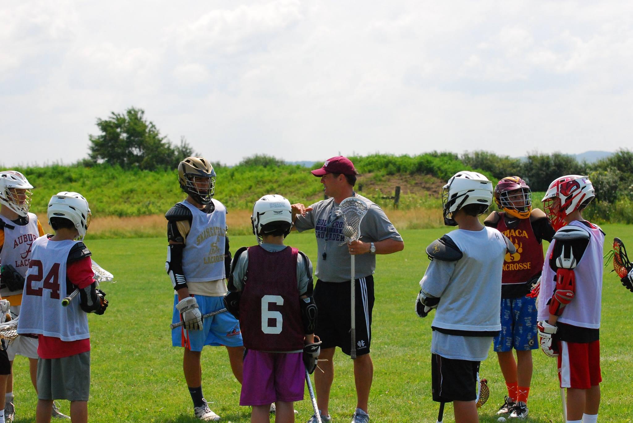 boys lacrosse Judd Lattimore.jpg