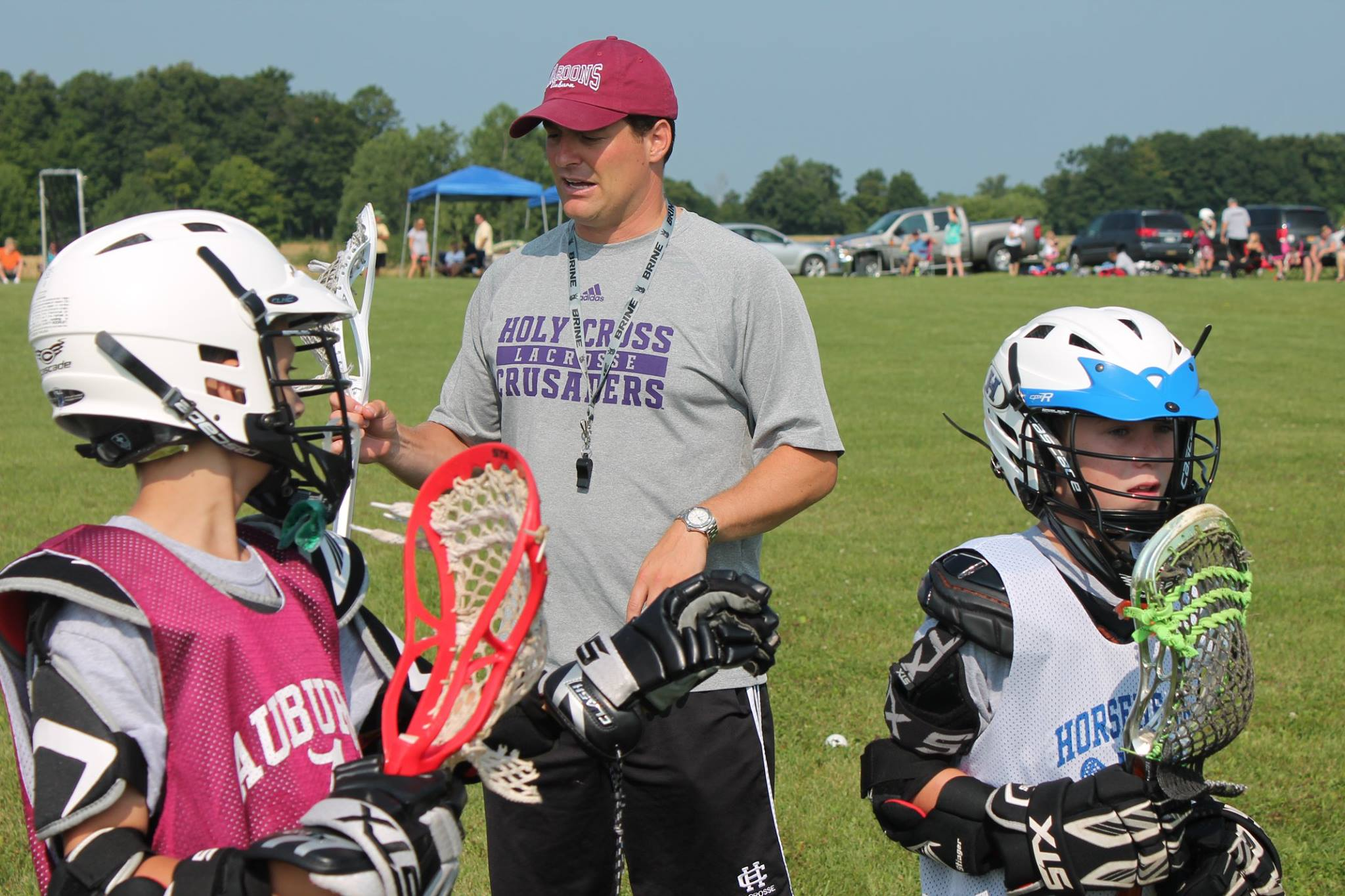 boys lacrosse Judd Lattimore two.jpg