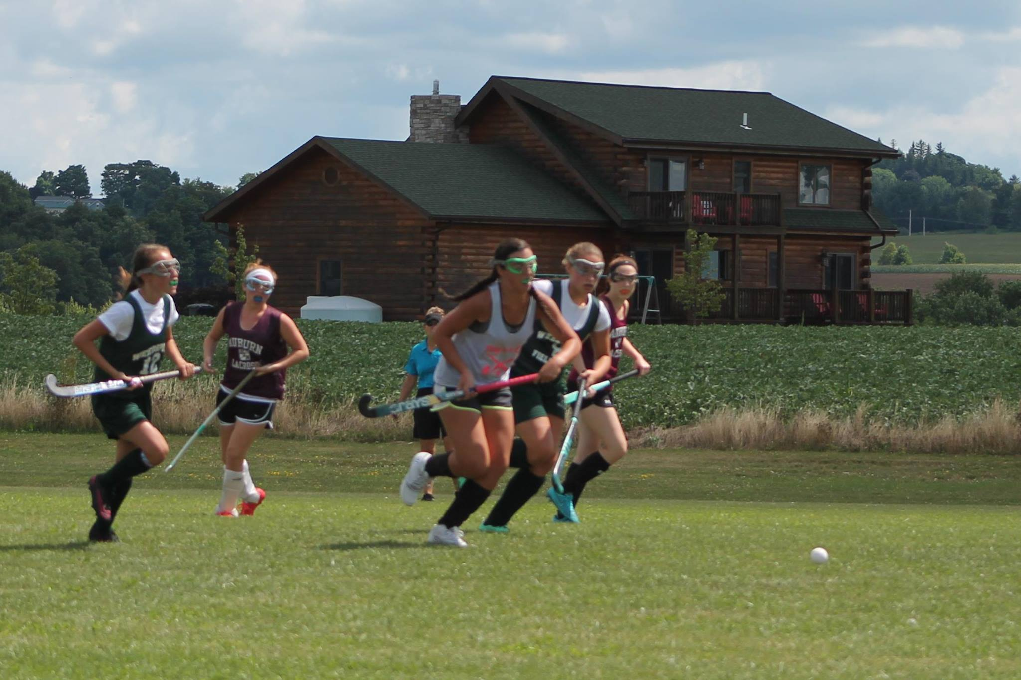 field hockey 5.jpg