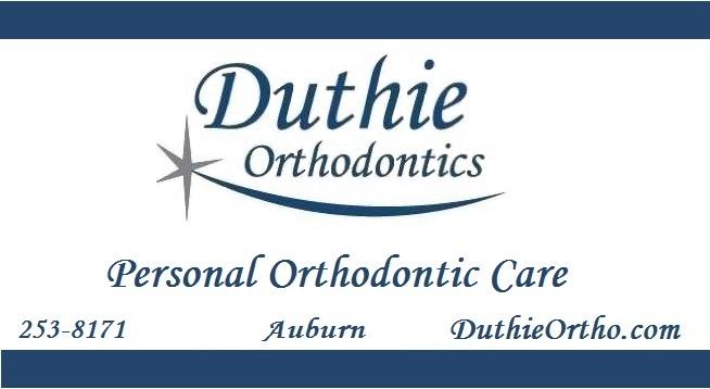 Duthie logo.jpg