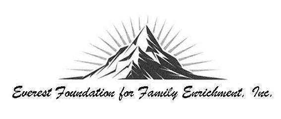 EFFE Logo.jpg