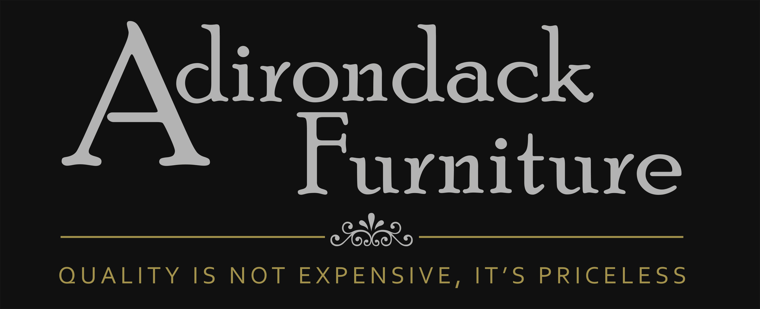 Adirondack Furniture logo 4-25-18.jpg