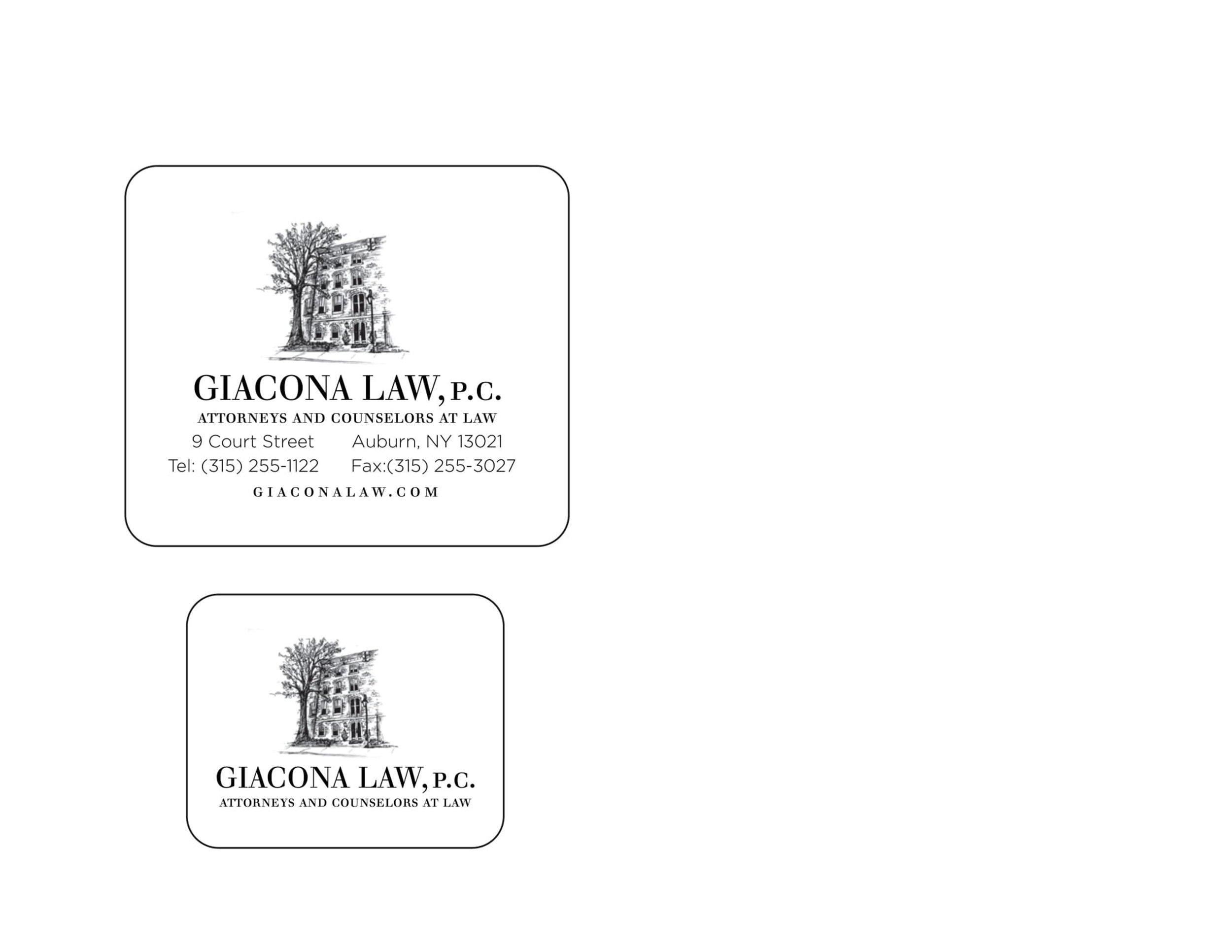 Giacona take 3.jpg