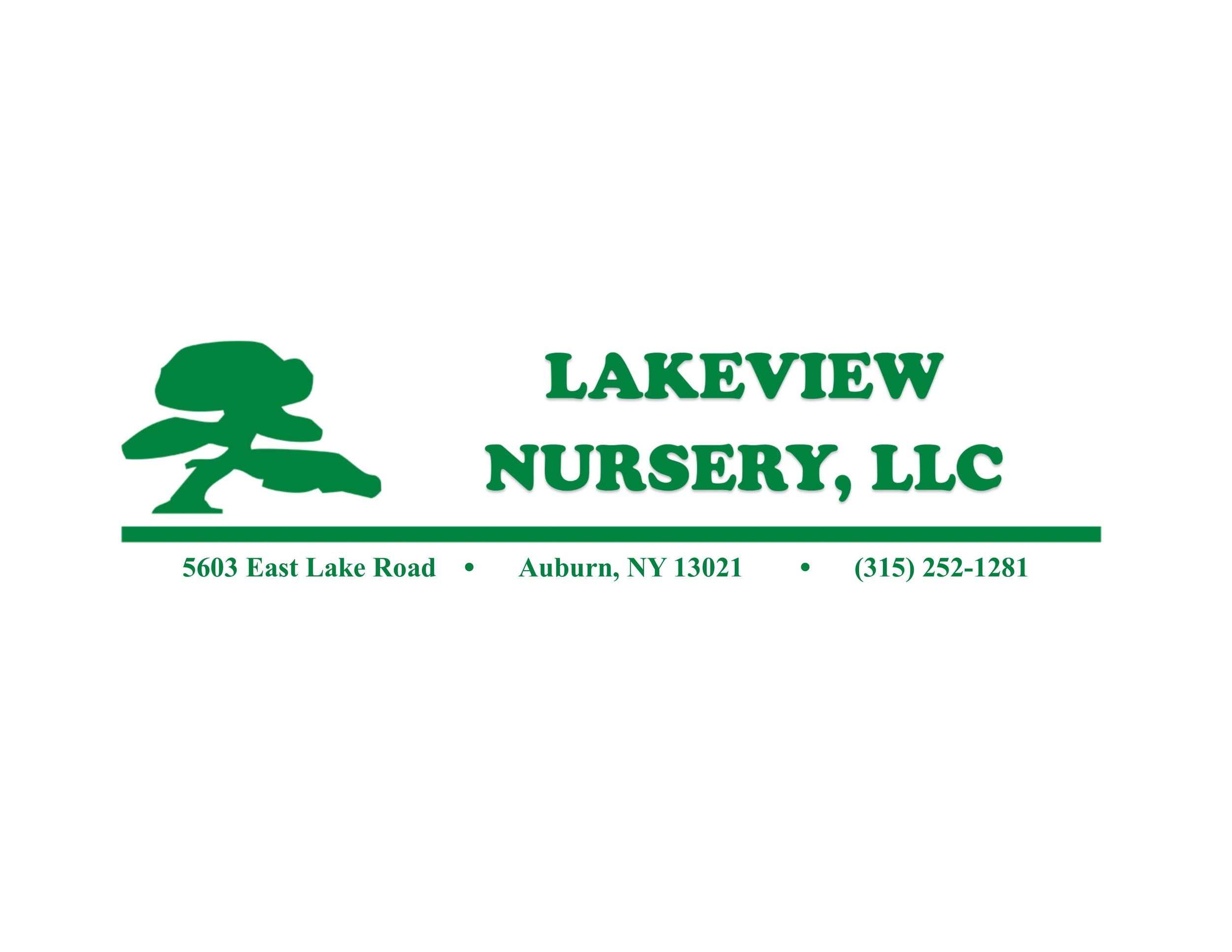 Lakeview Nursery.jpg