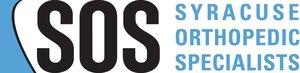Correct+SOS+Logo.jpg